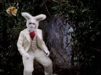 1985_Alice_in_Wonderland_Harris_160