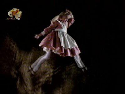 1985_Alice_in_Wonderland_Harris_161