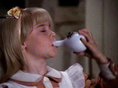 1985_Alice_in_Wonderland_Harris_175