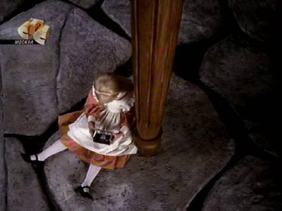 1985_Alice_in_Wonderland_Harris_178