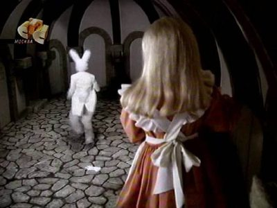 1985_Alice_in_Wonderland_Harris_185