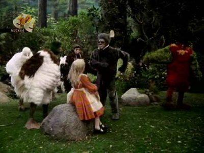 1985_Alice_in_Wonderland_Harris_192