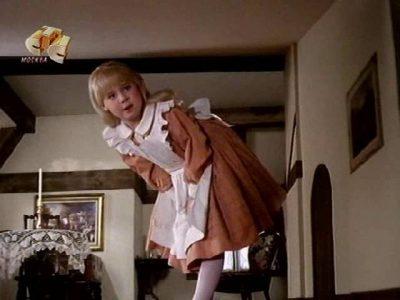 1985_Alice_in_Wonderland_Harris_200