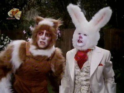 1985_Alice_in_Wonderland_Harris_203