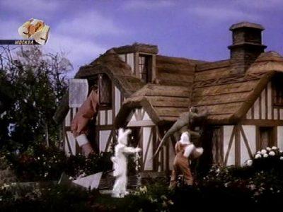 1985_Alice_in_Wonderland_Harris_204