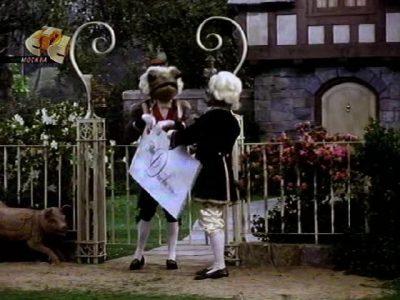1985_Alice_in_Wonderland_Harris_221