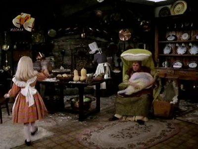 1985_Alice_in_Wonderland_Harris_224