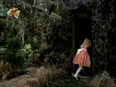 1985_Alice_in_Wonderland_Harris_241