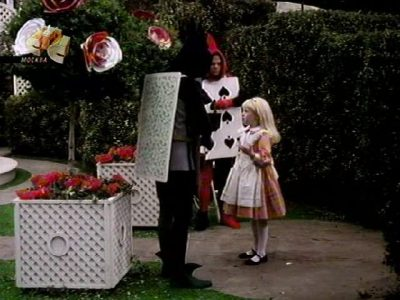 1985_Alice_in_Wonderland_Harris_245
