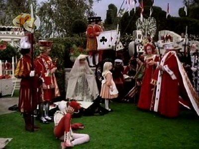 1985_Alice_in_Wonderland_Harris_249