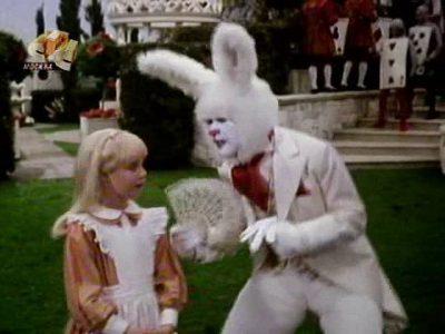 1985_Alice_in_Wonderland_Harris_254
