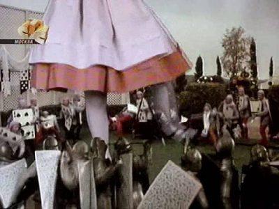 1985_Alice_in_Wonderland_Harris_291
