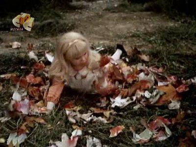 1985_Alice_in_Wonderland_Harris_294