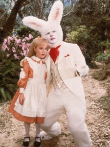 1985_Alice_in_Wonderland_Harris_406