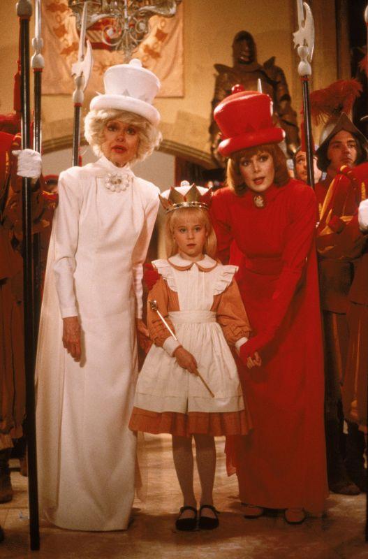 1985_Alice_in_Wonderland_Harris_408