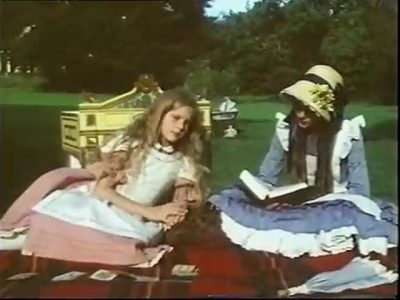 1985_Alice_in_Wonderland_Mottram_141