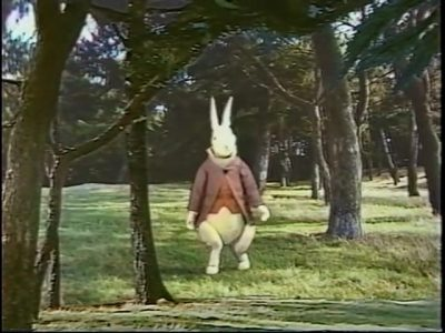 1985_Alice_in_Wonderland_Mottram_141b