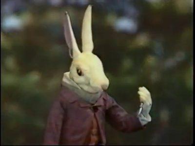 1985_Alice_in_Wonderland_Mottram_142