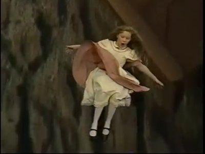 1985_Alice_in_Wonderland_Mottram_145