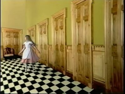 1985_Alice_in_Wonderland_Mottram_154