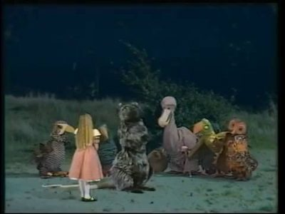 1985_Alice_in_Wonderland_Mottram_177