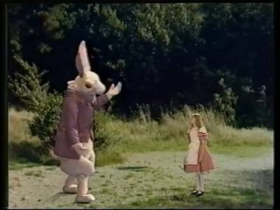 1985_Alice_in_Wonderland_Mottram_178