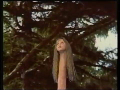 1985_Alice_in_Wonderland_Mottram_198