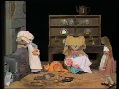 1985_Alice_in_Wonderland_Mottram_204