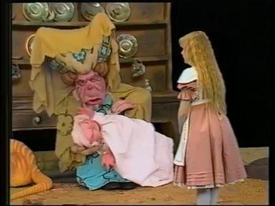 1985_Alice_in_Wonderland_Mottram_205