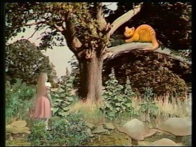 1985_Alice_in_Wonderland_Mottram_211