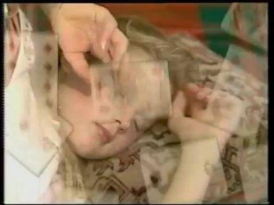 1985_Alice_in_Wonderland_Mottram_258
