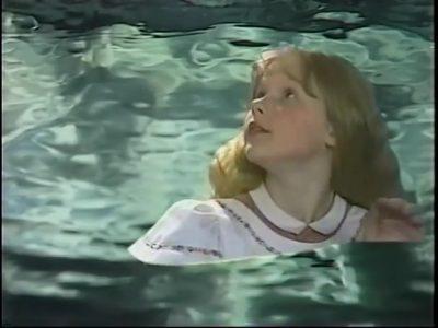 1985_Alice_in_Wonderland_Mottram_272
