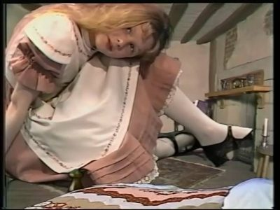 1985_Alice_in_Wonderland_Mottram_280