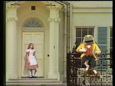 1985_Alice_in_Wonderland_Mottram_294