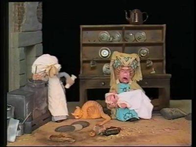 1985_Alice_in_Wonderland_Mottram_295