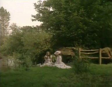 1986_Alice_in_Wonderland_227