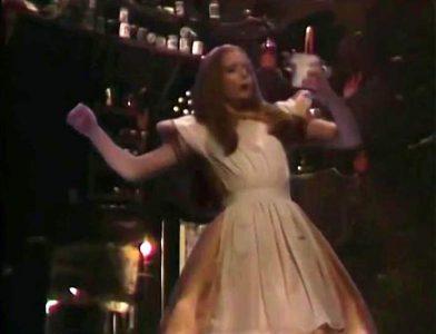 1986_Alice_in_Wonderland_236