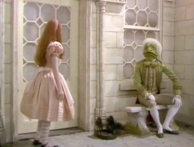 1986_Alice_in_Wonderland_264