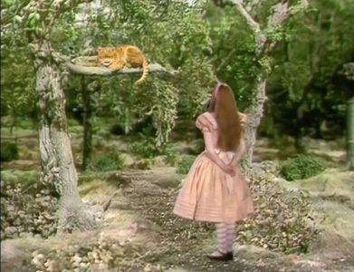 1986_Alice_in_Wonderland_279