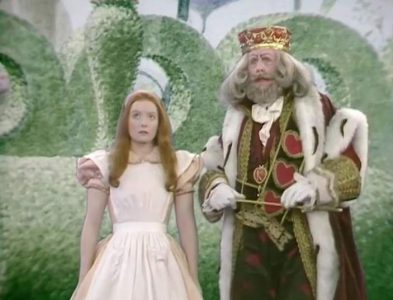 1986_Alice_in_Wonderland_296
