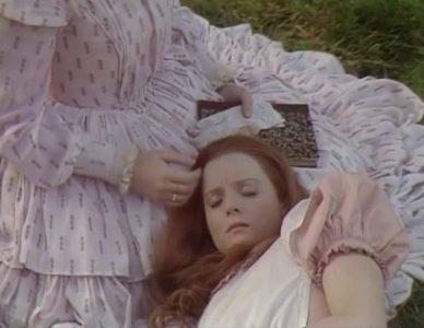 1986_Alice_in_Wonderland_337