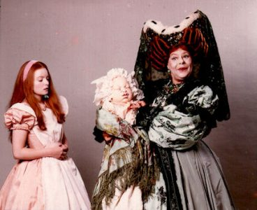 1986_Alice_in_Wonderland_350