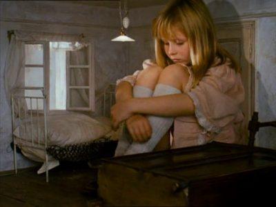1988_Alenka_Alice_45