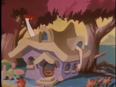 1988_Alice_in_Wonderland_280