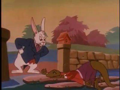 1988_Alice_in_Wonderland_285