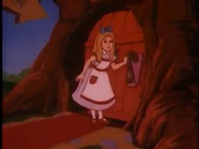 1988_Alice_in_Wonderland_313