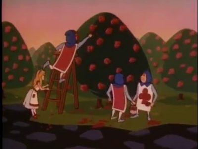 1988_Alice_in_Wonderland_315