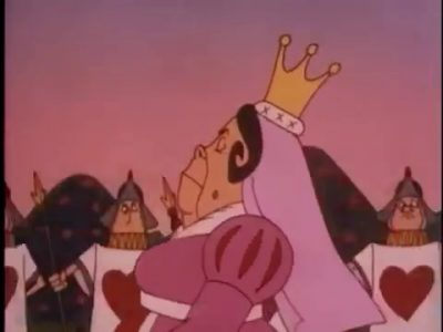 1988_Alice_in_Wonderland_317