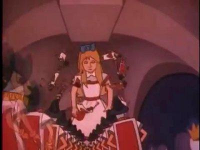 1988_Alice_in_Wonderland_336