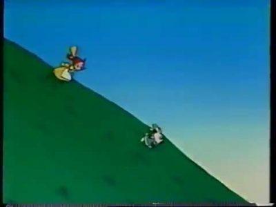 1991_Alice_in_Wonderland_009